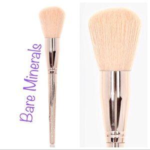 Bare Minerals Supreme Finisher Brush